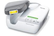 Beurer IPL 9000+ SYSTèME SALONPRO