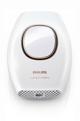Philips LUMEA SC1981/00