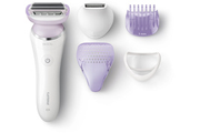 Philips BRL170/00 SATINSHAVE PRESTIGE