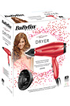 Babyliss 6604RPE FASHION DRYER photo 2