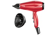 Babyliss 6604RPE FASHION DRYER