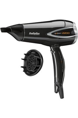 Babyliss D342E EXPERT 2200