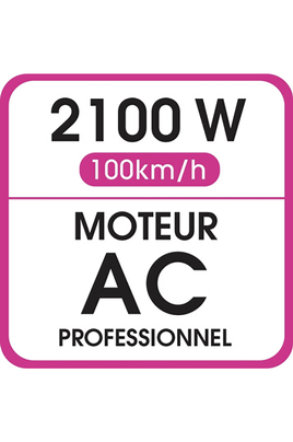 Calor CV7822C0 SIGNATURE PRO AC