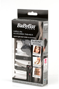 Babyliss Le kit twist Jewerly