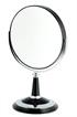 Novex Miroir Design X10