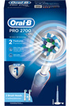 Oral B PRO 2700 CROSS ACTION photo 2