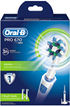 Oral B PRO 670 CROSS ACTION photo 2