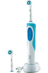 Oral B VITALITY PLUS TIMER photo 1