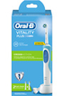 Oral B VITALITY PLUS TIMER photo 2