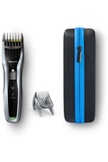 Philips Hairclipper séries 5000 HC5450/90