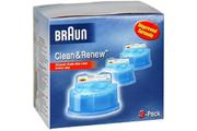 Braun SYN CCR3