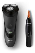 Philips S3110/41 + TONDEUSE NEZ/OREILLES
