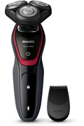 Philips SHAVER S5130/08 SERIES 5000