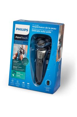 Philips AQUATOUCH S5420/08