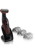 Philips BG2026/32 BODYGROOM