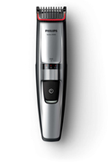 Philips BT5210/16 Beardtrimmer Séries 5000