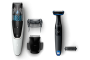 Philips BT7204/85 BEARDTRIMMER SERIES 700