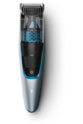 Philips BT7210/15 VACUUM BEARD TRIMMER