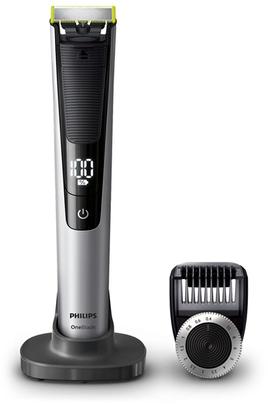 Philips QP6520/20 ONEBLADE PRO