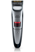 Philips QT4014/15 BEARDTRIMMER