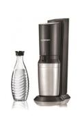 Sodastream CRYSTAL NOIR