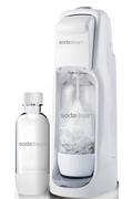 Sodastream JETPLUS