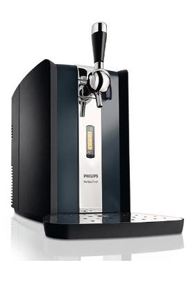 Philips HD3620/25 PERFECTDRAFT