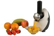 Kitchen Chef FRUTIMIX FDM-1301 BLANC