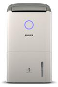 Philips DE5205/10 Series 5000 2 en 1