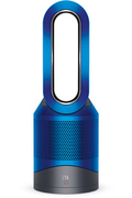 Dyson DYSON PURE HOT + COOL LINK DE TABLE BLEU