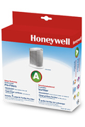 Honeywell Pré-filtre pour purificateur Honeywell HPA100WE