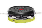 Tefal RE128012 COLORMANIA