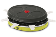 Tefal RE138012 COLORMANIA