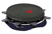 Tefal RE511412 SIMPLY INVENTS