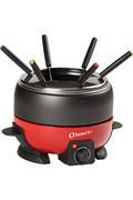 Ohmex OHM-FND-1000S