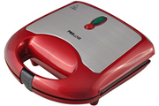 Proline WM10 ROUGE METAL