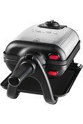 Tefal KING SIZE WM756D12