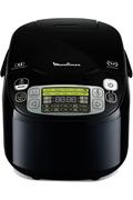 Moulinex MK815800
