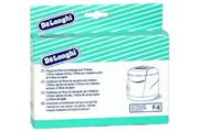 Delonghi FILTRE F3