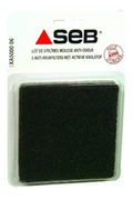 Seb XA500006