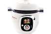 Moulinex CE702100 COOKEO USB photo 2