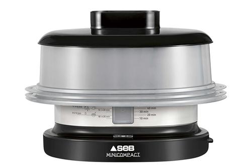 Seb VC 138800 Mini compact