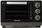 Brandt FC265MB