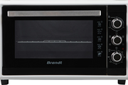 Brandt FC4200MW