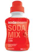 Sodastream CONCENTRE COLA 500 ML