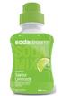 Sodastream CONCENTRE LIMONADE 500 ML