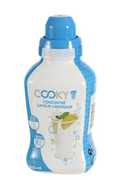 Cooky Limonade 500 ML