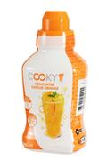 Cooky Orange 500 ML