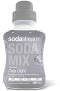 Sodastream CONCENTRE COLA LIGHT 500 ML