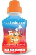 Sodastream 30011021